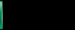 bicici-logo