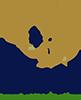 logo-BHCI