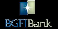 logo-bgfi