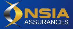 nsia-logo