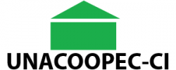 logo-unacoopec-ci